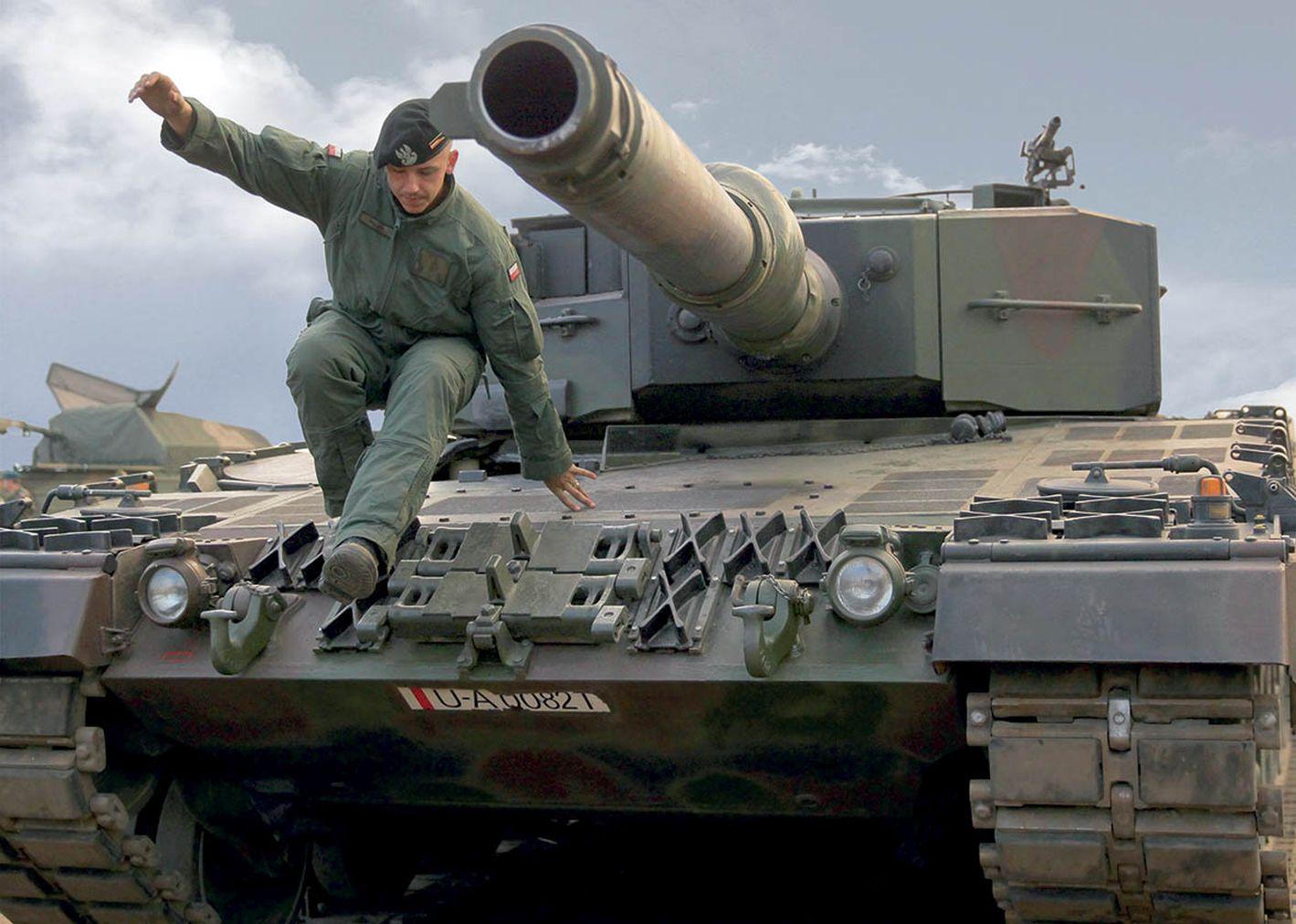 Military - Andropol S.A. - Polski Producent Tkanin