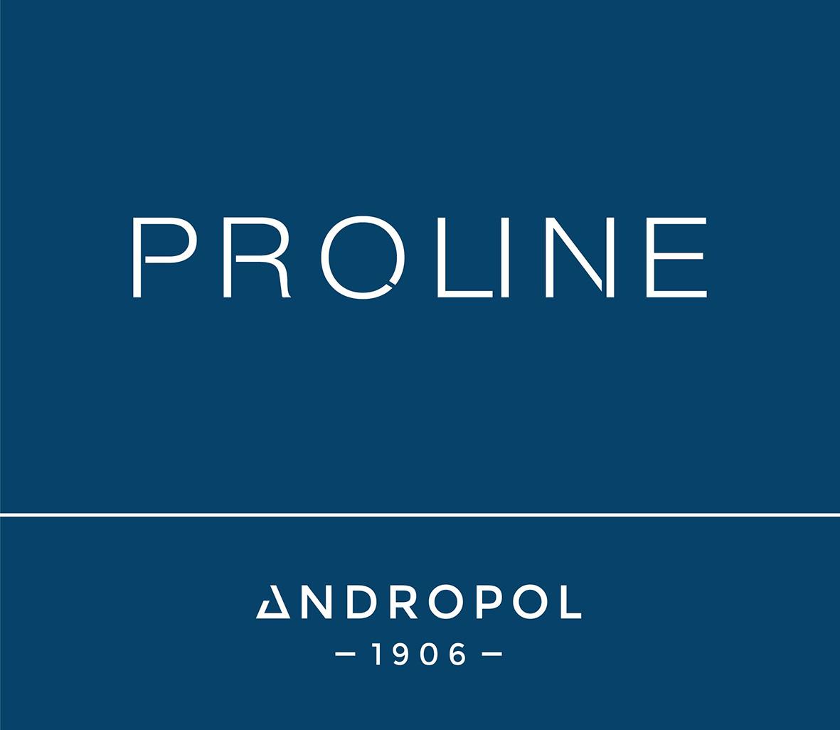 Proline - Andropol S.A. - Polski Producent Tkanin