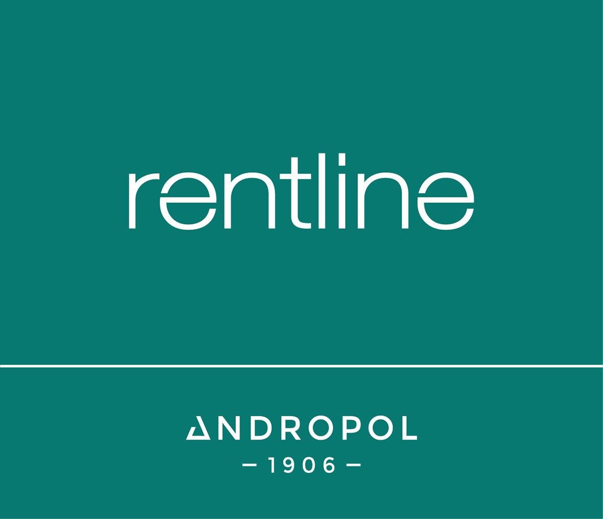 Rentline - Andropol S.A. - Polski Producent Tkanin