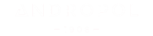 Andropol S.A. - Polski Producent Tkanin