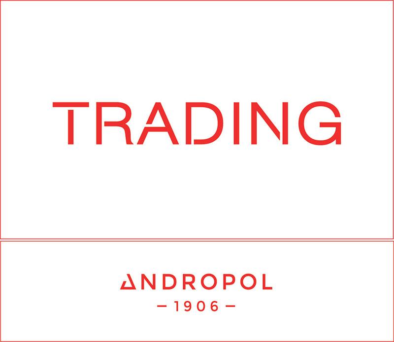 TRADING - Andropol S.A. - Polski Producent Tkanin