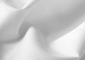 Tkaniny horeca